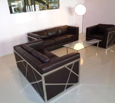 Replica Design Meubelen.Caprinjo Design Meubel Outlet