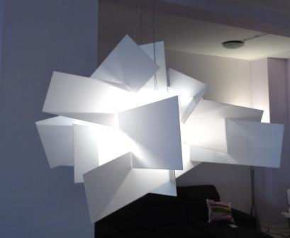 Caprinjo Design Meubels Maastricht.Caprinjo Design Meubel Outlet