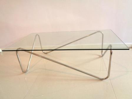 Design Replica Meubels : Caprinjo design meubel outlet