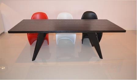 Design Meubel Groothandel : Caprinjo design meubel outlet