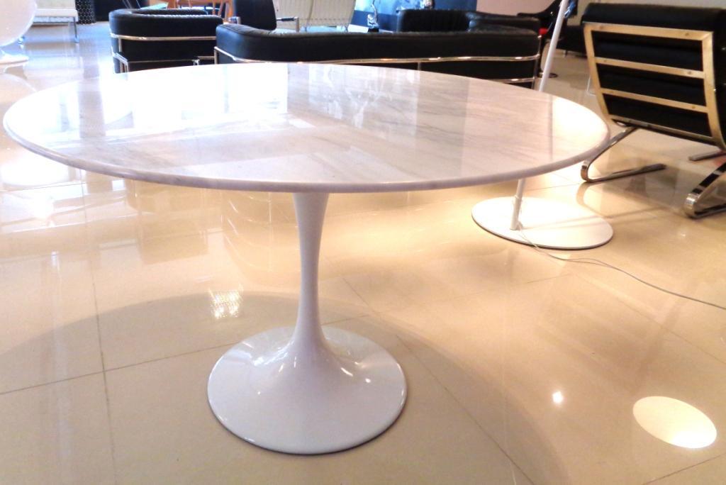 Design Replica Meubels : Replica design meubels amazing tijdgenoot design stoel cookie