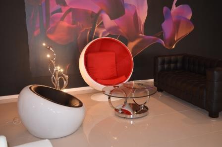 Nep Design Meubels : Caprinjo design meubel outlet
